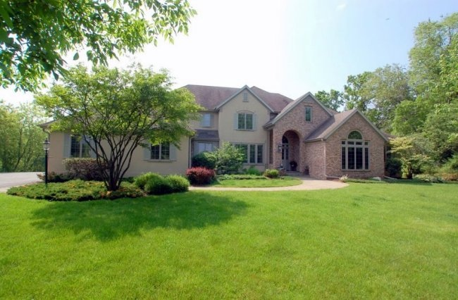 An Amazing Listing Worth Seeing in Middleton WI