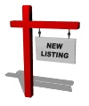 New Listings in Middleton