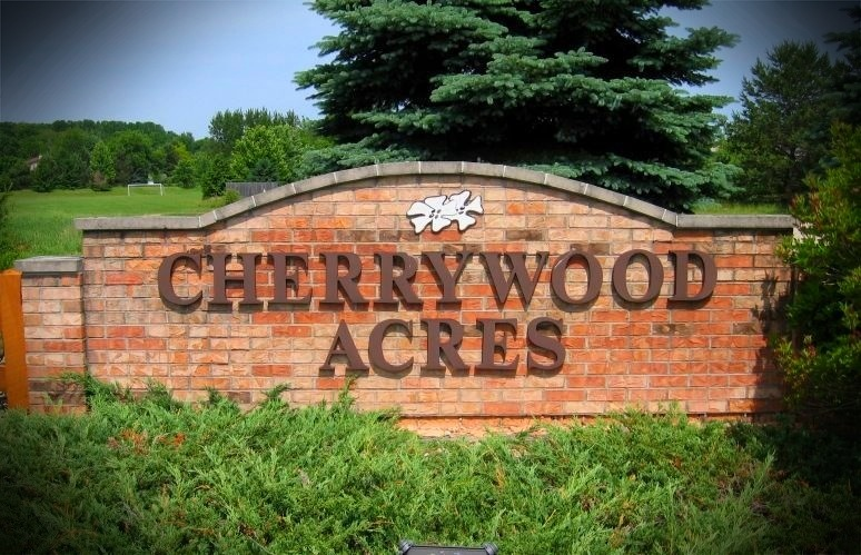 Cherrywood Estates