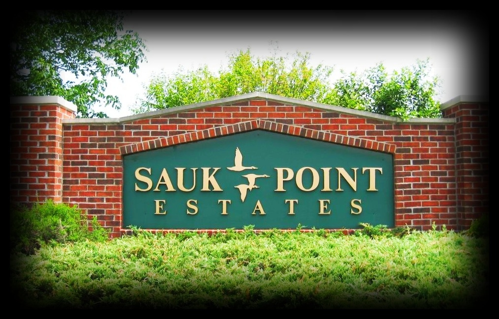 Sauk Point Estates
