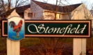 Stonefield Neighborhood