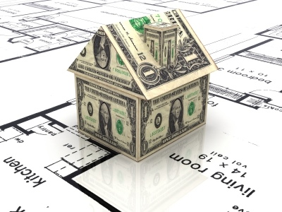 Financing – Obtaining a Mortgage in Middleton, WI